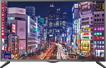 Фото - LED телевизор National NX-32THS100 ноутбук acer travelmate tmp259 mg 58sf 15 6 1366x768 intel core i5 6200u 500 gb 4gb nvidia geforce gt 940mx 2048 мб черный linux nx ve2er 013