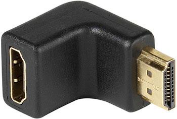 vivanco ur 2 универсальный пульт Угловой адаптер Vivanco 47085