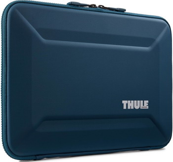 Чехол Thule Gauntlet 4 для MacBook Pro 13 (2016)/MacBook Air (2018) (TGSE-2355 BLUE)