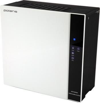 Воздухоочиститель Polaris PPA 4060i