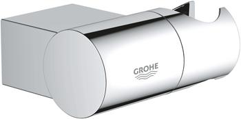 Настенный держатель Grohe RSH NG регулируемый 27055000 недорого