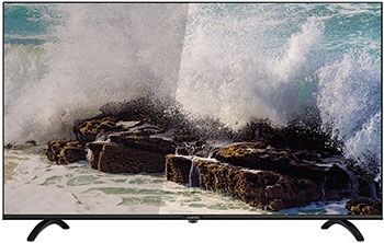 Фото - LED телевизор Harper 32R720T Frameless NEW тени для век maybelline new york maybelline new york ma010lwfjs75