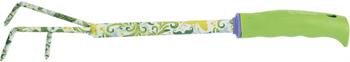 Рыхлитель Palisad FLOWER GREEN 62038