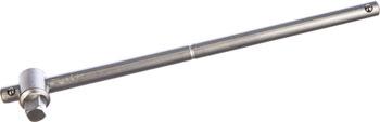 Вороток AV Steel Т-образный 1/2'' 300мм AV-526300 вороток av steel т образный 1 4 115мм av 506115