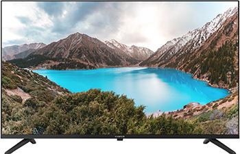 Фото - LED телевизор Harper 32R820TS NEW led телевизор harper 32r720t frameless new