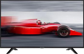 Фото - LED телевизор Shivaki STV-55LED42S led телевизор shivaki stv 24led22w