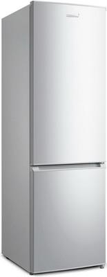 Двухкамерный холодильник Comfee RCB370LS1R