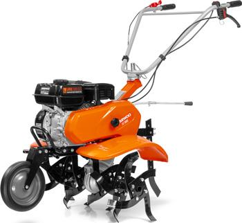 Культиватор бензиновый Daewoo Power Products DAT 900R