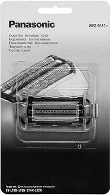 Сменная сетка для электробритвы Panasonic WES9089Y1361