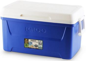 Изотермический контейнер Igloo