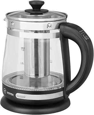 Чайник электрический Hottek HT-960-014