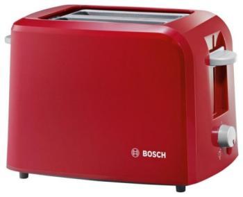 Тостер Bosch TAT 3A 014 цена