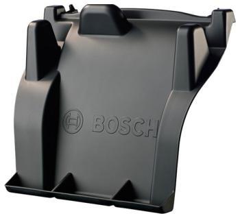 Насадка для мульчирования Bosch Rotak 34/37/34 Li/37 Li F 016800304 bosch rotak 37 li