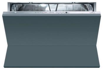 Полновстраиваемая посудомоечная машина Smeg STO 905-1