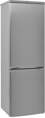 Двухкамерный холодильник DON R 291 001/002 NG холодильник don r 544 ng