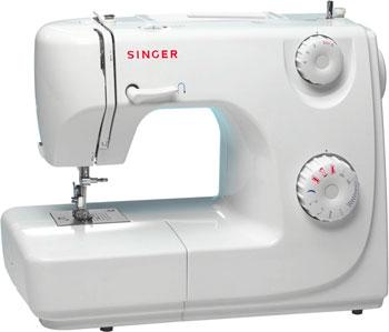 Швейная машина Singer 8280 швейная машина singer 8280 p белый