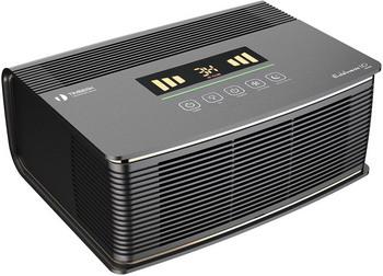Воздухоочиститель Timberk TAP FL 600 MF (BL) Edelweiss цена и фото