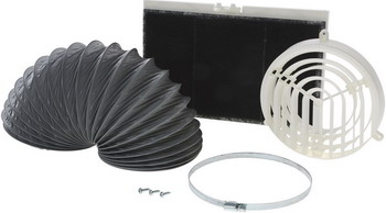 Комплект для режима циркуляции Bosch DSZ 4545/LZ 45450/Z 54 TS 01 X0 (00578523)
