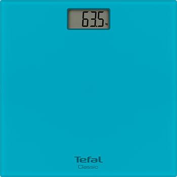 цена на Весы напольные Tefal PP 1133 V0