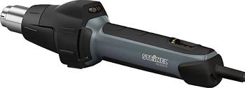 цена на Фен технический Steinel HG 2220 E 351700