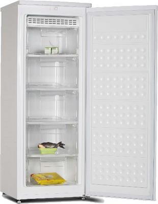 Морозильник Reex FR 14616 H W морозильник reex fr 14616 h s
