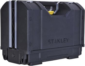 Органайзер Stanley STST1-71963 1-71-963 цена