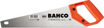 Ножовка BAHCO 300-14-F 15/16-HP сучкорез bahco p16 50 f
