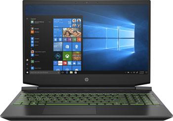 Ноутбук HP Pavilion Gaming 15-ec1010u (13C95EA)