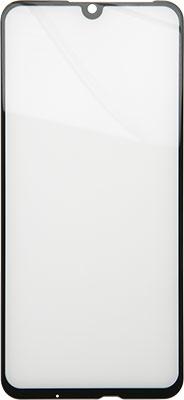 Защитное стекло Red Line Huawei Honor 10i Full Screen (3D) tempered glass черный liberty project tempered glass защитное стекло для alcatel onetouch idol 4s 6070k 0 33 мм