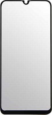 Защитное стекло Red Line Redmi Note 8T Full Screen (3D) tempered glass FULL GLUE черный защитный экран для redmi 7 red line full screen черный