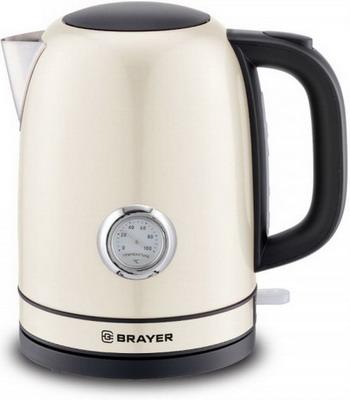 Чайник электрический BRAYER