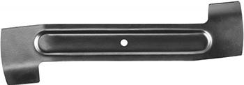 Фото - Нож запасной Gardena для газонокосилки аккумуляторной PowerMax Li-40 04100-20.000.00 нож для газонокосилки gardena 04082 20 000 00