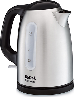 Чайник электрический Tefal KI 230 D 30 чайник tefal ki 330d
