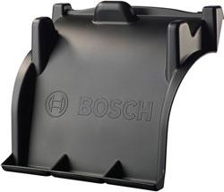 Насадка для мульчирования Bosch 40/43/43 Li F 016800305 насадка bosch aquasurf 250 f 016800486