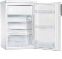 Однокамерный холодильник Hansa, FM 138.3