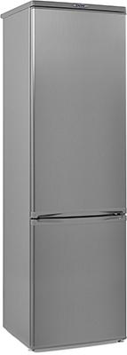 Двухкамерный холодильник DON R 295 NG холодильник don r 544 ng