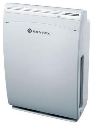 Воздухоочиститель Dantex D-AP 300 CF цена