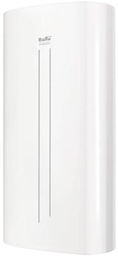 Фото - Водонагреватель накопительный Ballu BWH/S 80 Rodon электрический накопительный водонагреватель ballu bwh s 80 rodon