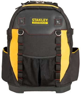Рюкзак Stanley FATMAX 1-95-611 ящик stanley fatmax 1 95 615