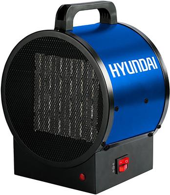 Тепловая пушка Hyundai H-HG8-30-UI 910 тепловая пушка hyundai h hg8 30 ui 910