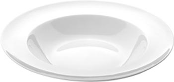 Тарелка Tescoma 22 sm 385118 цены онлайн