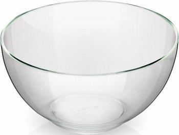 Чаша Tescoma GIRO 389224 стеклянная миска tescoma giro 16 см