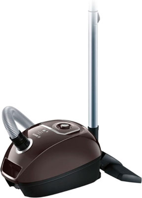 Пылесос Bosch BGLS 42055