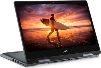 Ноутбук Dell Inspiron 5482 i5-8265 U (5482-5454) Grey 5482 5478