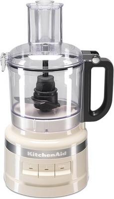 Кухонный комбайн KitchenAid 5KFP 0719 EAC