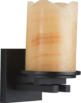 Бра MW-light, 382027201 1*60 W E 27 220 V