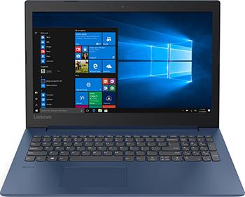 Ноутбук Lenovo 330-15 IGM (81 D 1003 FRU) полусапоги fru it