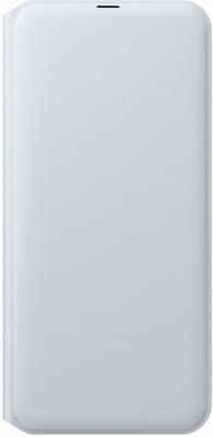 Чехол (флип-кейс) Samsung A 50 (A 505) Wallet Cover white EF-WA 505 PWEGRU цена и фото