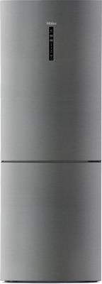 лучшая цена Двухкамерный холодильник Haier C4F 744 CMG