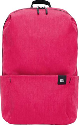 Рюкзак для города Xiaomi Mi Casual Daypack (Pink) ZJB4147GL